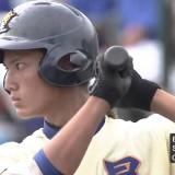 【野球】だから高校野球は面白い!甲子園切符をかけた決勝で9回裏8点差を大逆転した小松大谷対星稜戦がマンガ以上の展開!!